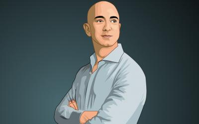 Warum Jeff Bezos PowerPoint bei Amazon verbietet… und was andere Unternehmer davon lernen können.