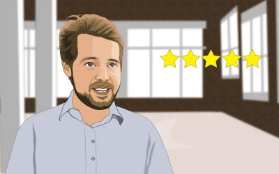 Wie Du mit Kundenstimmen die Glaubwürdigkeit Deiner Marke erhöhst