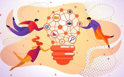 20 Erkenntnisse aus dem Video-Marketing für deine Strategie im Jahr 2020