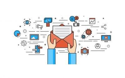Erfolgreiches Email Marketing, jetzt mit Videos – So erreichst Du deine Kunden