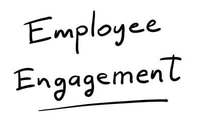 """Bring deine interne Kommunikation mit Videos auf ein neues Level – Herausforderung """"Employee Engagement"""""""