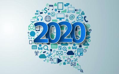Trends und Neuigkeiten 2020 – Video-Marketing und mehr