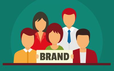 Gewinne den Krieg der Talente mit Employer Branding Videos