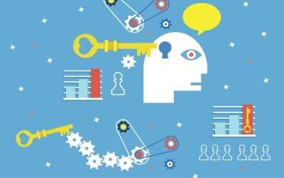 AI & machine learning im Online Marketing – Ein Blick in die Zukunft