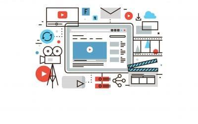 Dein Leitfaden für eine erfolgreiche Video Marketing Kampagne – FACT