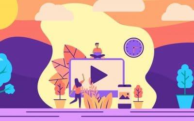 Wie viel Personalisierung ist sinnvoll? – Personalisierte Videos