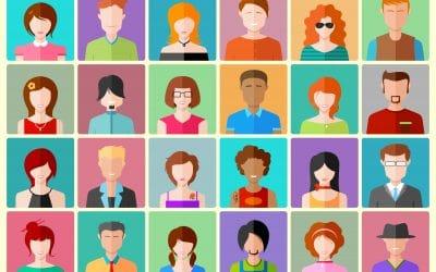 Erreiche deine Zielgruppe mit Buyer Personas – Optimierung mit Nutzerdaten