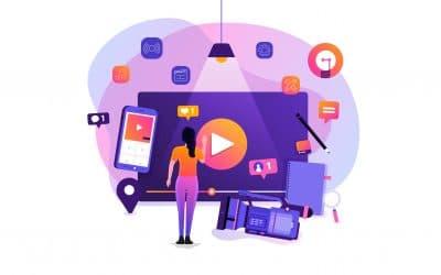 Wie du mit personalisierten Videos in 2020 startest