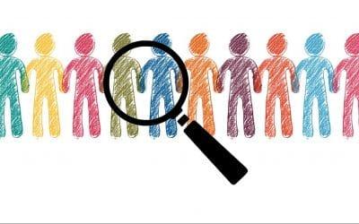 Deine erfolgreiche Zielgruppenanalyse – Kenn dein Ziel!