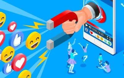 Wie geht ein virales Video? – Video Marketing 2020