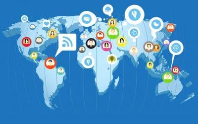 Zeitalter Sharing – Welcher Content wird geteilt und warum?