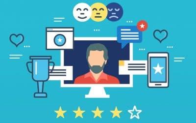 Dein Testimonial Video – Empfehlungen von Kunden für Kunden