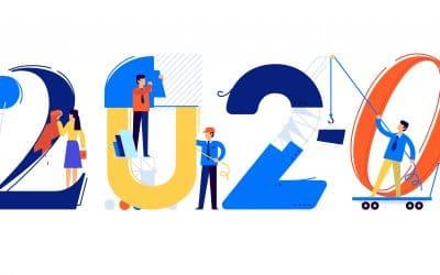 Video Marketing 2020 – Es geht in die nächste Runde