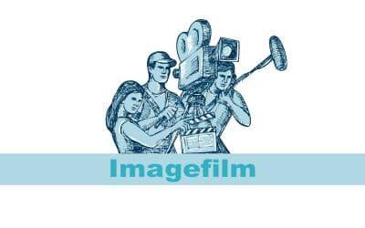 Der Imagefilm – Porträtiere dein Unternehmen mit Video