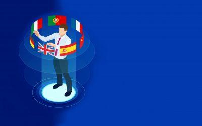 Mit Übersetzung zu mehr Verständnis – Video mehrsprachig produzieren