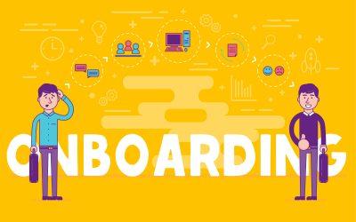 Onboarding mit Erklärvideos – Biete deinen Kunden einen guten Start