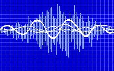 Sound Design im Video – der unsichtbare Einfluss