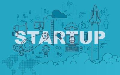Erklärvideos für dein Startup – Die richtige Kommunikation