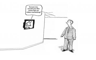 Interaktives Video – Definition, Produktion und Vorteile