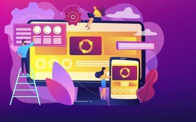 Interaktive Videos– Die besten Anwendungsbereiche