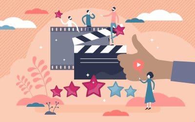 Das Brand Video – Die Videobotschaft deines Unternehmens