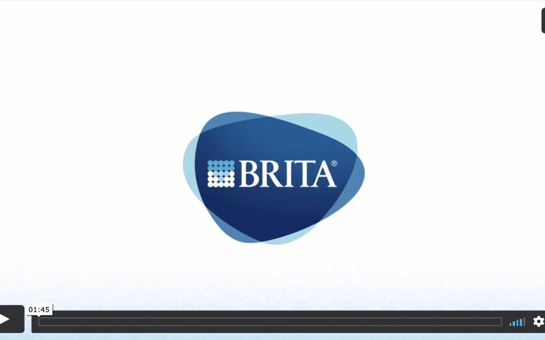 "BRITA GmbH ""Planet Contribution"""