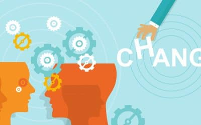 Change Management – So kommunizierst und implementierst du interne Veränderungen