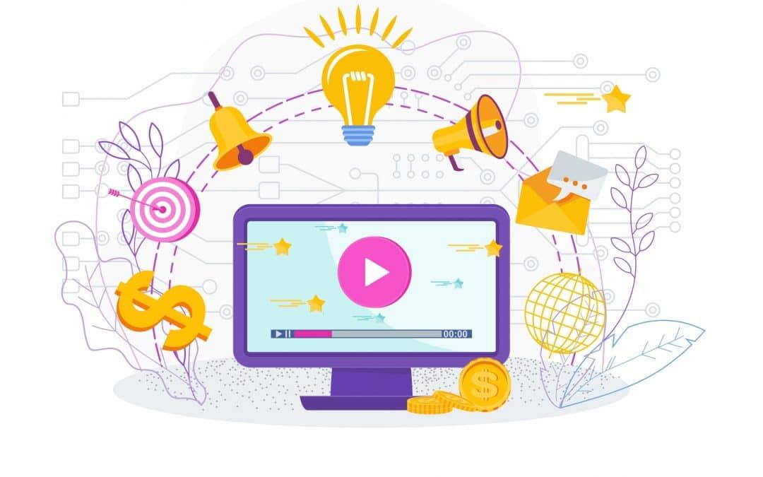 Animierte Videos – Warum sind sie so erfolgreich auf YouTube?