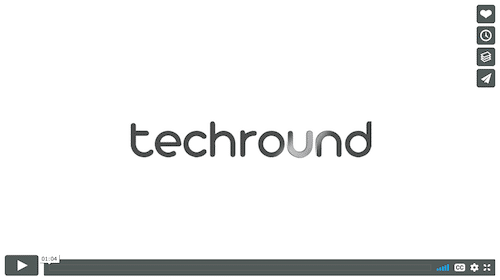 "reBuy reCommerce GmbH ""techround"""