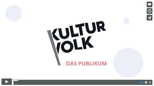 Freie Volksbühne Berlin e. V.