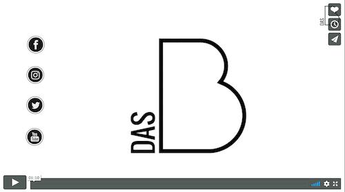 Das B