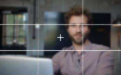 Die Komposition – Diese 3 Dinge verbessern die Wirkung deiner Bilder und Videos