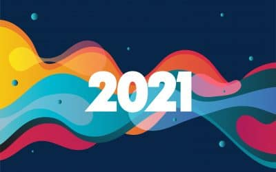 Video-Marketing in 2021 – Trends & Insights