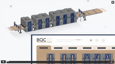 Steinemann – BQC
